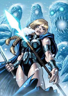 marvel__s_valkyrie__in_color_by_adamwarren