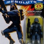 OtLB - G.I. Joe Resolute