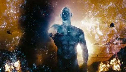 watchmen-movie-trailer
