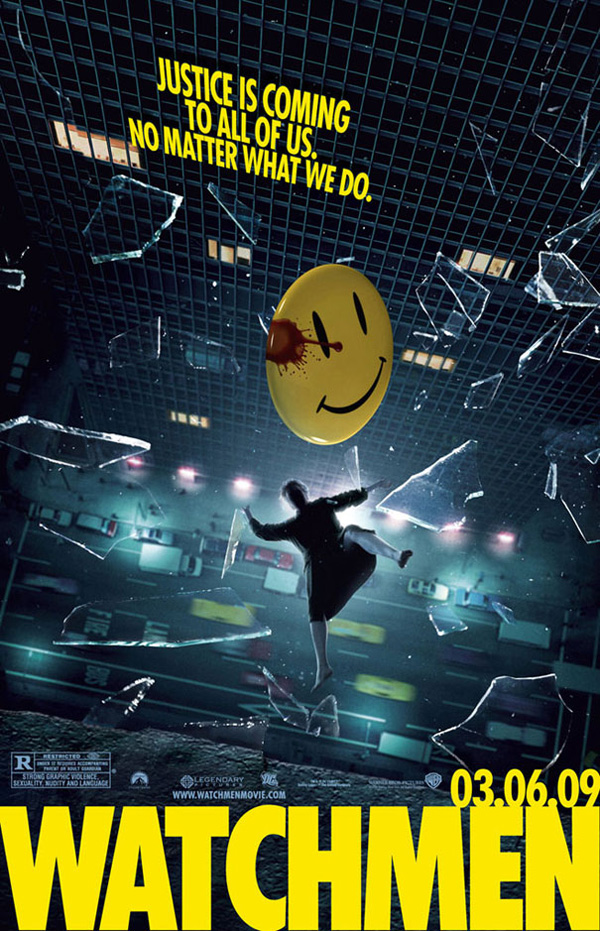 watchmen_teaser_movie_poster