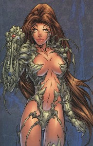 witchblade21