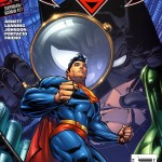 Superman/Batman – #57