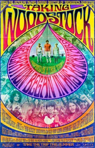taking_woodstock_poster