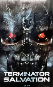 terminator-salvation-20093