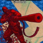 GI Joe: Origins #3