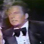 PoP!-Top Six-Pack:  Shatner Sings!