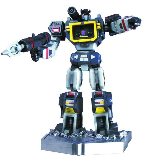 statue_soundwave_mini