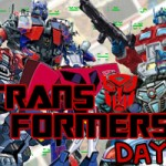 Rolling Out for 25 Years – Energon