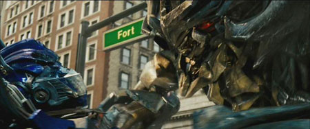 movie_optimus_megatron