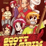 Hidden Gems: Scott Pilgrim