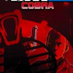 GI Joe: Cobra #4
