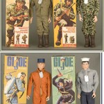 YO JOE! The Rise of G.I. Joe