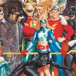 Justice Society of Florida