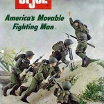 Figure 8 Special Edition – The Best G.I. Joe Vehicles & Playsets