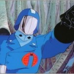 Retcon This! Special Edition – Cobra Commander