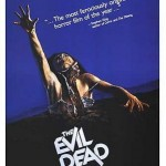 PoP! Top 6-Pack: Best Moments From the Evil Dead Trilogy