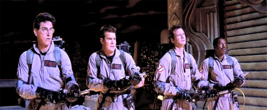 Ping Pong - Page 2 Ghostbusters-for-web