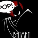 PoP! Interviews Kevin Conroy