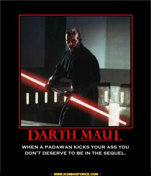 http://www.panelsonpages.com/wp-content/uploads/2009/11/star-wars-darth-maul.jpg