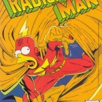 Hidden Gems – Radioactive Man