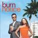 "Burn Notice Season 3, Episode 10, ""A Dark Road"""