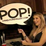 The PoP! Fangirl of the Month – January 2010
