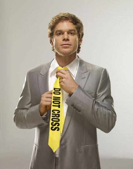 dexter-promo-photo