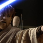 Retcon THIS! PoP! Reboots the Star Wars Prequel Trilogy