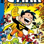 Hidden Gems – G-Man: Learning to Fly