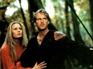 princess-bride_
