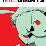 Hidden Gems – I Kill Giants