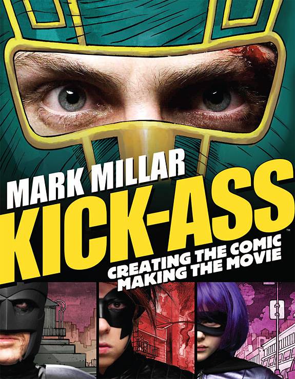 http://www.panelsonpages.com/wp-content/uploads/2010/04/kick-ass-movie-poster-2010-04.jpg