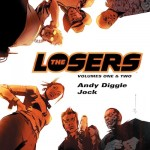 Hidden Gems – The Losers
