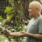 "Lost, Season 6 – ""The Last Recruit"""