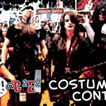 PoP! @ C2E2:  Costume Contest!
