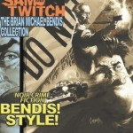 Hidden Gems – Sam and Twitch: The Brian Michael Bendis Collection Vol. 1