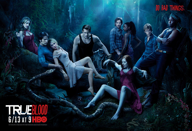true-blood-season-3-poster