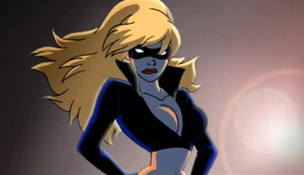 Holy crap remember stripperella panels on pages