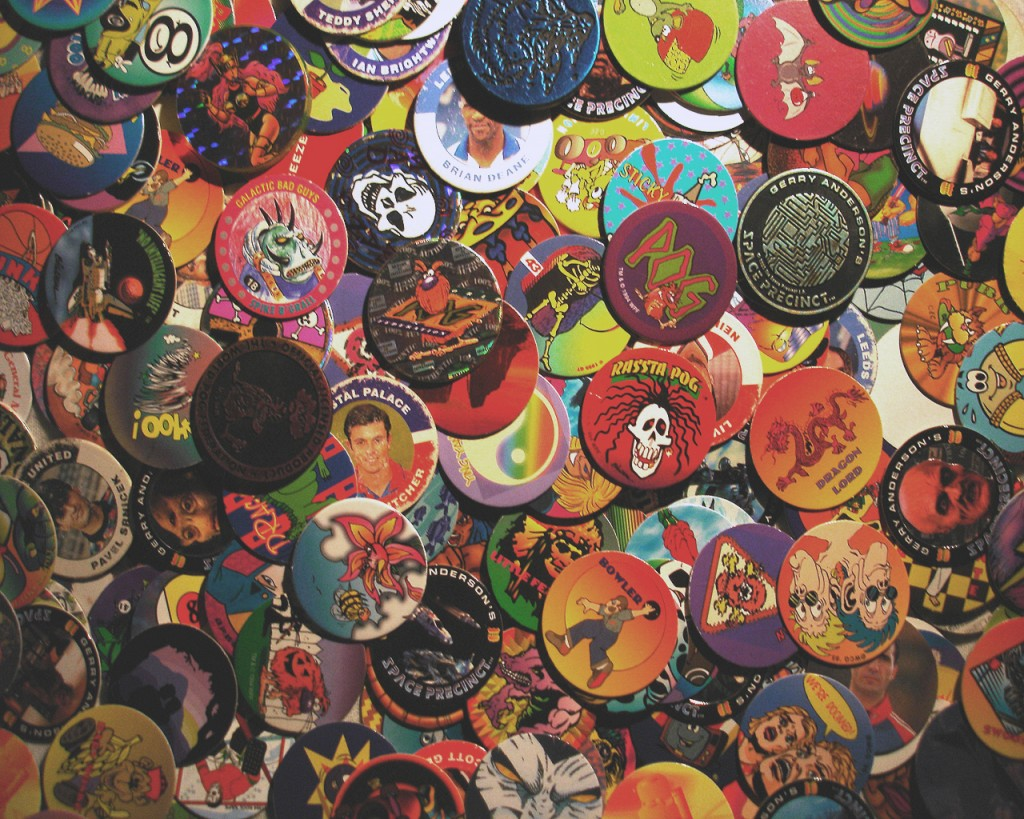 boatload-of-pogs