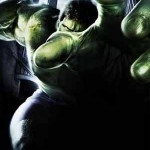 "In Defense Of…Ang Lee's ""Hulk"""