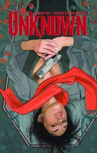 unknown-cover-191x300