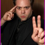 PoP! Interviews Dan Fogler