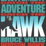 In Defense of... Hudson Hawk