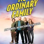 No Ordinary Family – Series Premiere