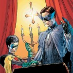 Batman and Robin #15