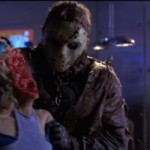 In Defense of... Jason X