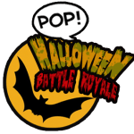 Riddle Me This: Pop! Halloween Battle Royale