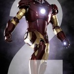 Retcon This! – Iron Man 2