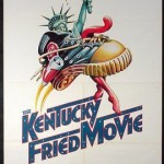 Holy Crap! Remember... Kentucky Fried Movie?