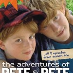 Holy Crap, Remember...The Adventures of Pete and Pete?